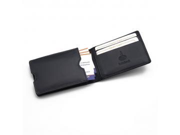 Kartenetui Kreditkartenetui Visitenkartenetui Scheckkartenetui