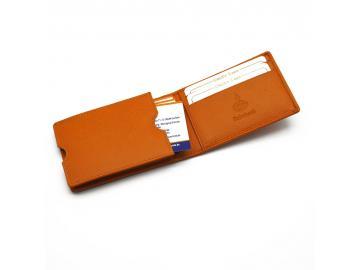 Kartenetui Kreditkartenetui Visitenkartenetui Scheckkartenetui Etui